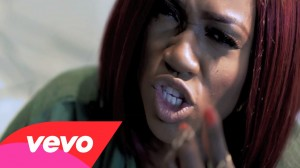 Waje – No Be You (Official Video)