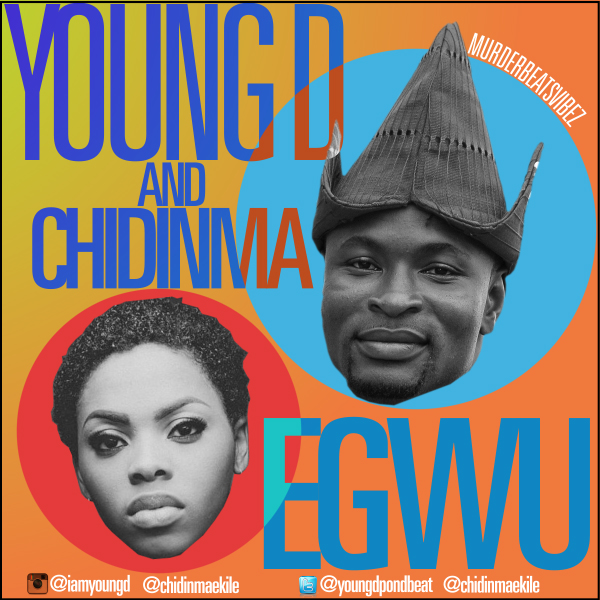 young-d-egwu-ft-chidinma