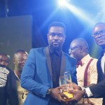 2014-4syte-TV-Music-Video-Awards-winners-39