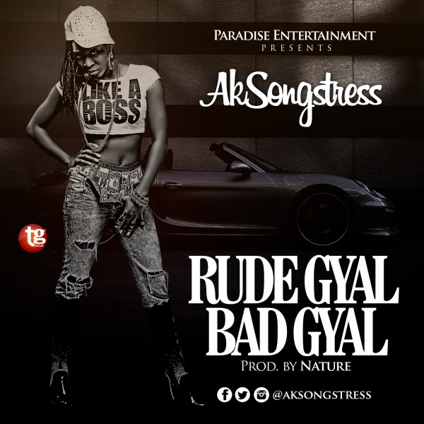 ak-songstress-rudegyal-bad-gyal