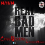 criss-waddle-real-bad-men