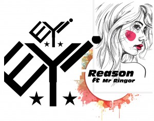 Eyi – Reason ft Mr Ringor (Prod by Mr. B)