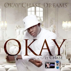Okay – Dreams ft Chase (Prod by Genius)