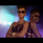 shatta-wale-dancehall-queen-video