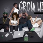 shatta-wale-grow-up