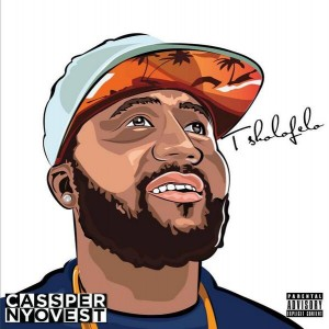 Cassper Nyovest – I Hope You Bought It (Official Video)