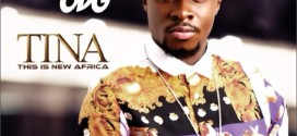 Fuse ODG – Letter To TINA (Official Video)