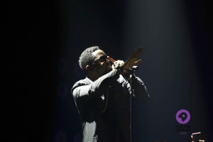 Sarkodie, Joey B, PappyKojo, Yemi Alade and more thrilled fans at 2014 Ghana Rocks Concert