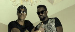 Sound Sultan – Ishe (Feat. Sarkodie) (Official Video)