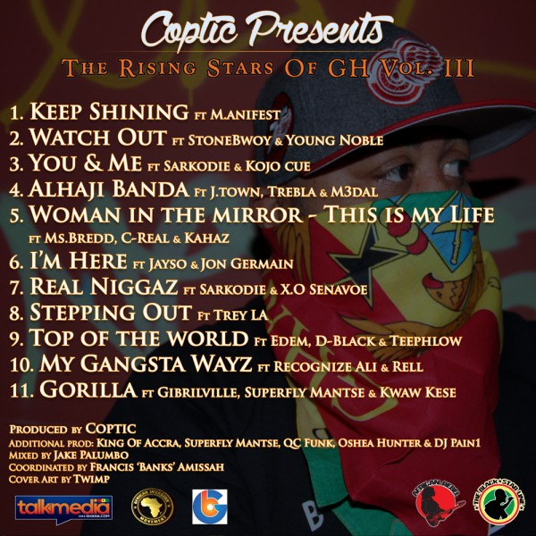 coptic-the-rising-stars-of-gh-vol-3-back