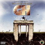 coptic-the-rising-stars-of-gh-vol-3-front