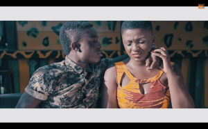 Criss Waddle – P3p33p3 ft Mugeez (Official Video)