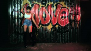 Eazzy – Sometin Lost ft E.L (Official Video)