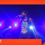 highlights-from-s-concert-video