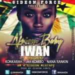 iwan-african-baby