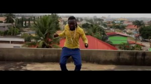 Joe Morr – Lil Wyn ft Dr Cryme & Lil Win (Official Video)