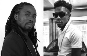 Obrafour and Shatta Wale collaborate on a new song