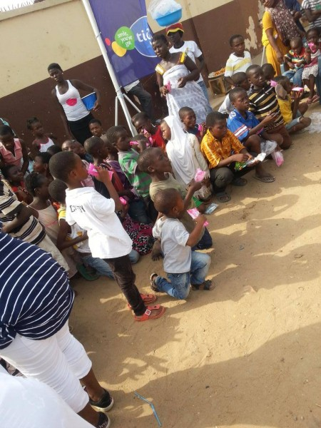 sarkodie-feeding-project-15