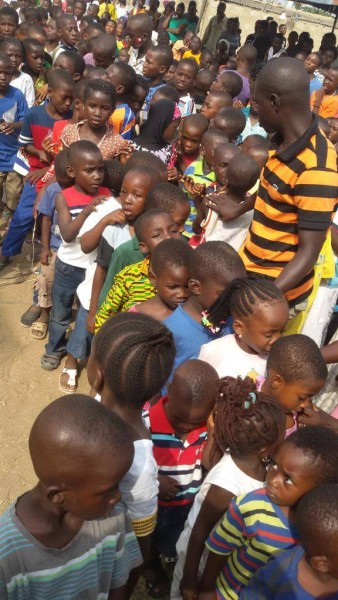 sarkodie-feeding-project-20
