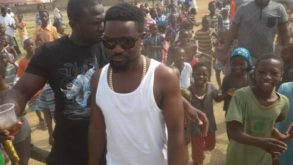 sarkodie-feeding-project-23