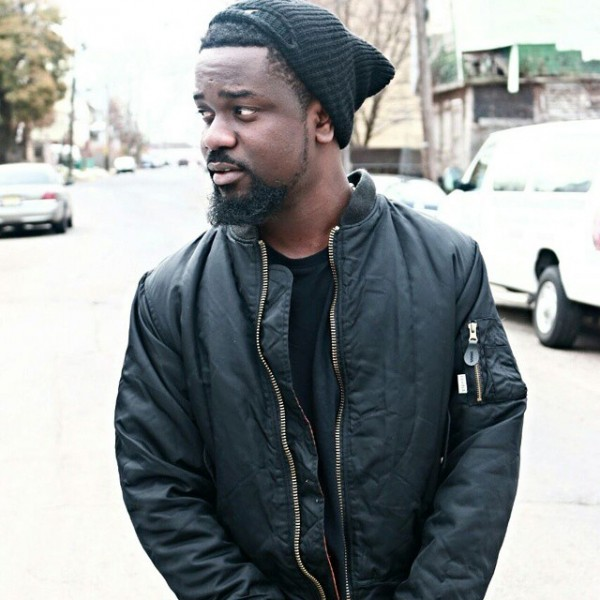sarkodie-in-love-with-kooko