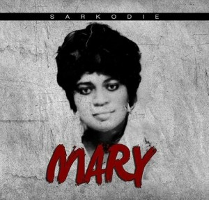 Sarkodie to drop new album, Mary named after his grandmother