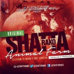 shatta-rako-animal-farm