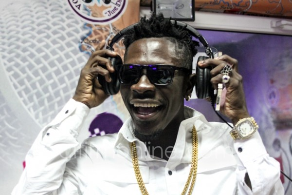 shatta-wale-magical-year-freestyle