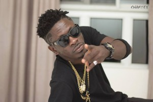 Shatta Wale may face indefinite ban from Ghana Music Awards