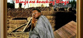 Tintin O'clock – Things are knocking things ft Innocent (Prod by Tom Beatz)