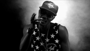 2Eyes – Baaye (Come Chop) (Feat. Anajo Black) (Official Video)