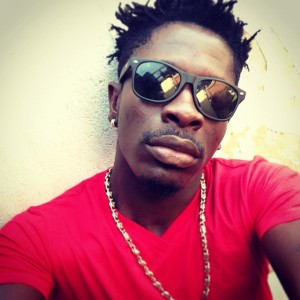 Shatta Wale – To All Frenemies