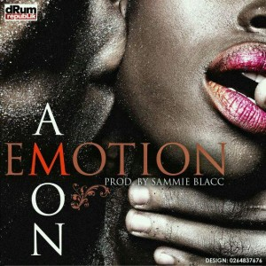 Amon – Emotion (Official Video)