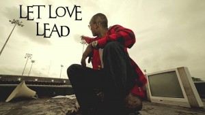 Mr. Magic – Show Love (Official Video)