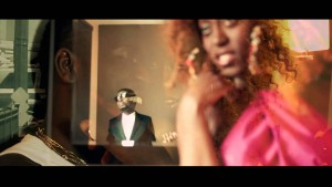 Bisa Kdei – I Love You (Official Video)