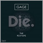gage-die-coco-cover