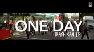 Ice Prince – One Day (Official Video)