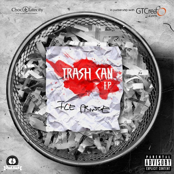 ice-prince-the-trash-can-ep-front