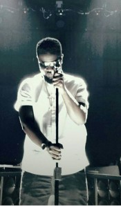 Sarkodie – Revenge of the Spartans