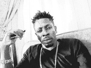 Shatta Wale – Magical Year