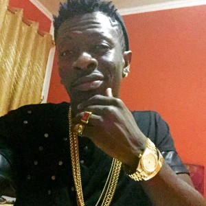 Shatta Wale – Stinky Mouth (Explicit)