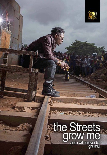 shatta-wale-too-known