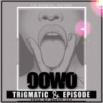 trigmatic-episode-oowo
