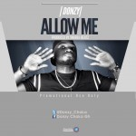 donzy-allow-me