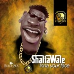 shatta-wale-inna-your-face