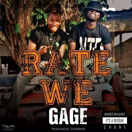 gage-rate-we