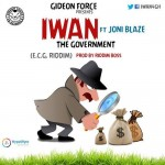 iwan-the-government