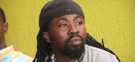 Why I switched from Rap to Singing – Obrafour