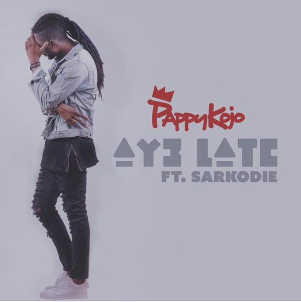 pappykojo