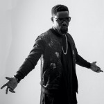 sarkodie-tops-2015-vgma-nominations